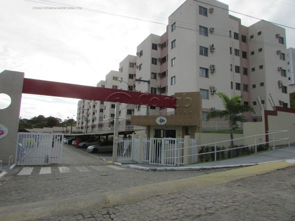 Alugar Apartamento / Padrão em Aracaju apenas R$ 800,00 - Foto 1