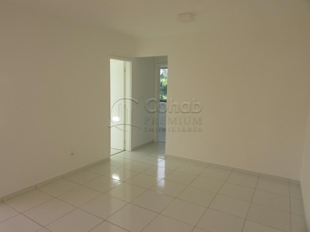 Alugar Apartamento / Padrão em Aracaju apenas R$ 800,00 - Foto 2
