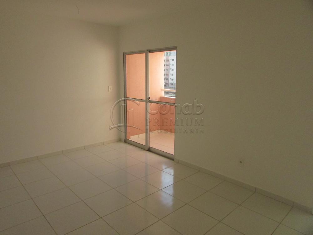 Alugar Apartamento / Padrão em Aracaju apenas R$ 800,00 - Foto 3