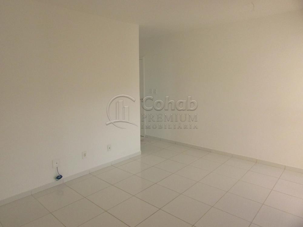 Alugar Apartamento / Padrão em Aracaju apenas R$ 800,00 - Foto 4
