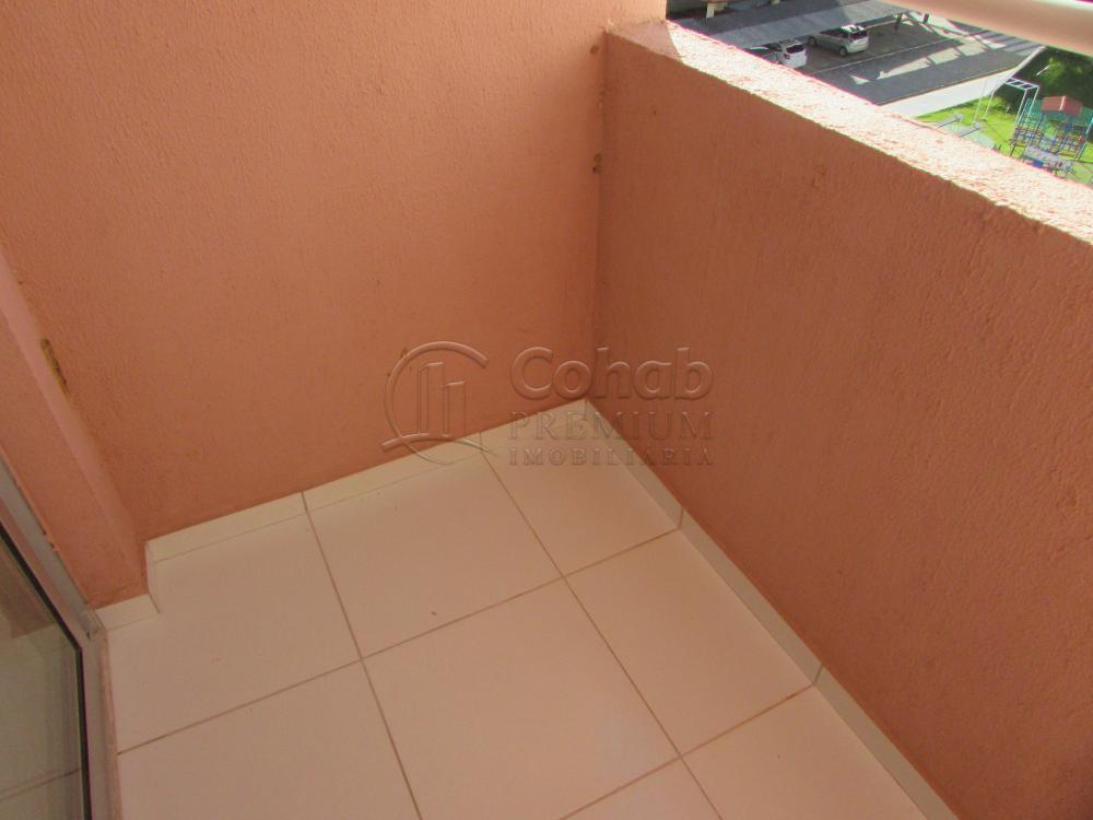 Alugar Apartamento / Padrão em Aracaju apenas R$ 800,00 - Foto 5