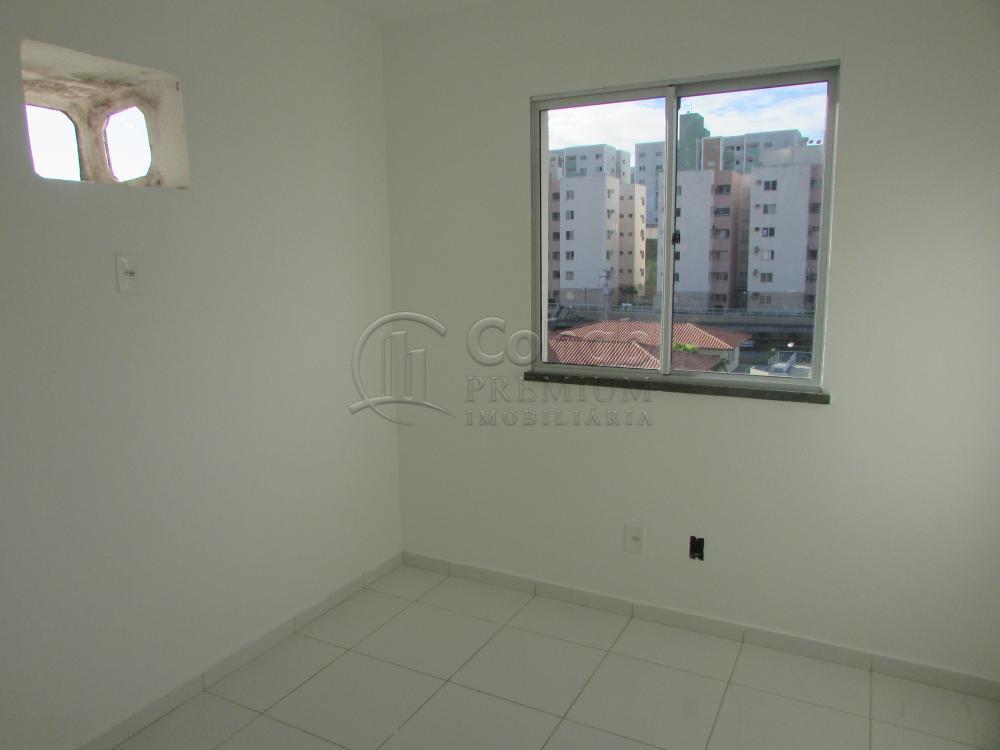 Alugar Apartamento / Padrão em Aracaju apenas R$ 800,00 - Foto 7