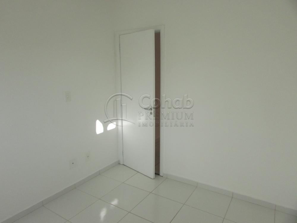 Alugar Apartamento / Padrão em Aracaju apenas R$ 800,00 - Foto 8