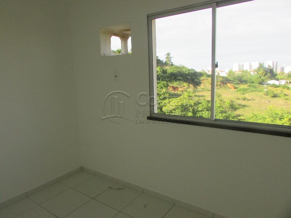 Alugar Apartamento / Padrão em Aracaju apenas R$ 800,00 - Foto 10