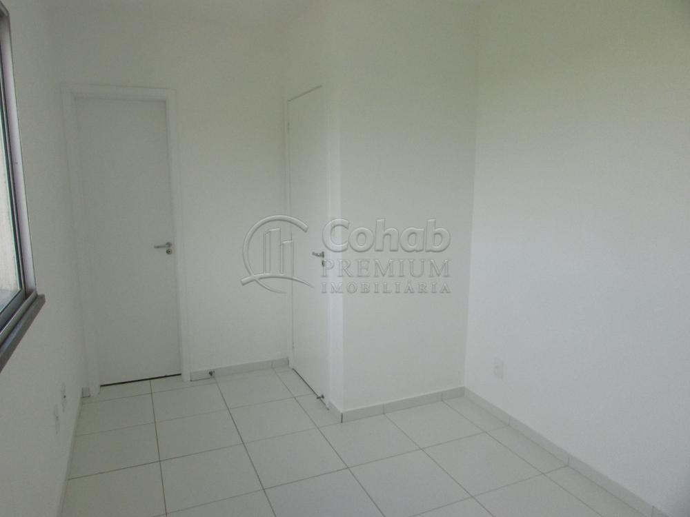Alugar Apartamento / Padrão em Aracaju apenas R$ 800,00 - Foto 11