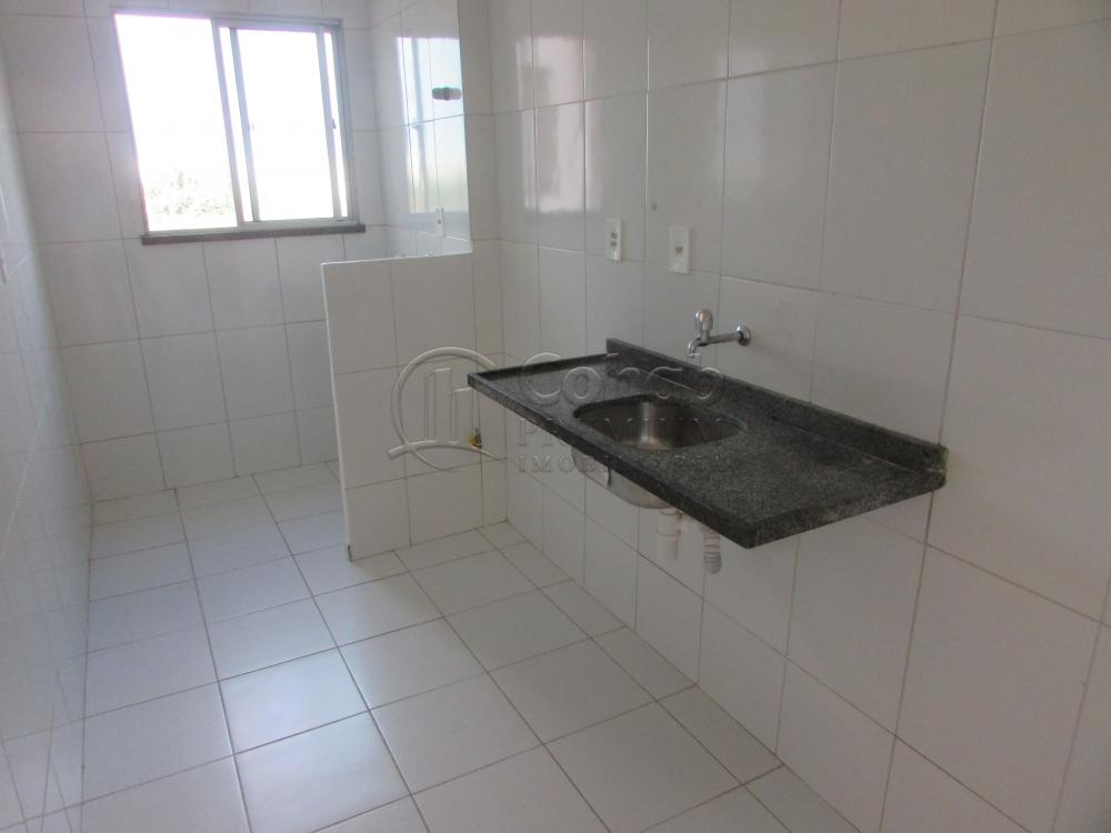 Alugar Apartamento / Padrão em Aracaju apenas R$ 800,00 - Foto 13