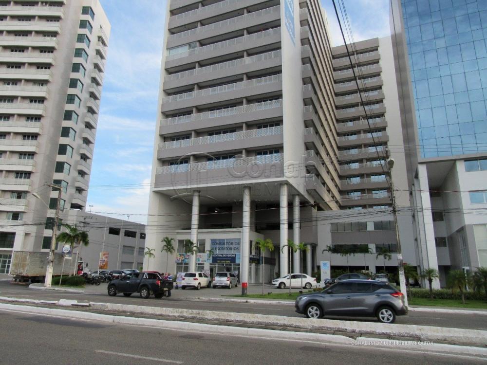 Alugar Comercial / Sala em Aracaju apenas R$ 2.250,00 - Foto 1