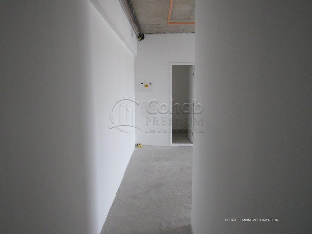 Alugar Comercial / Sala em Aracaju apenas R$ 2.250,00 - Foto 2