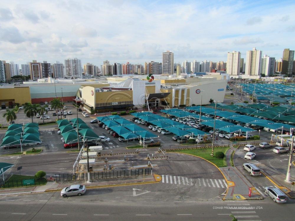 Alugar Comercial / Sala em Aracaju apenas R$ 2.250,00 - Foto 4