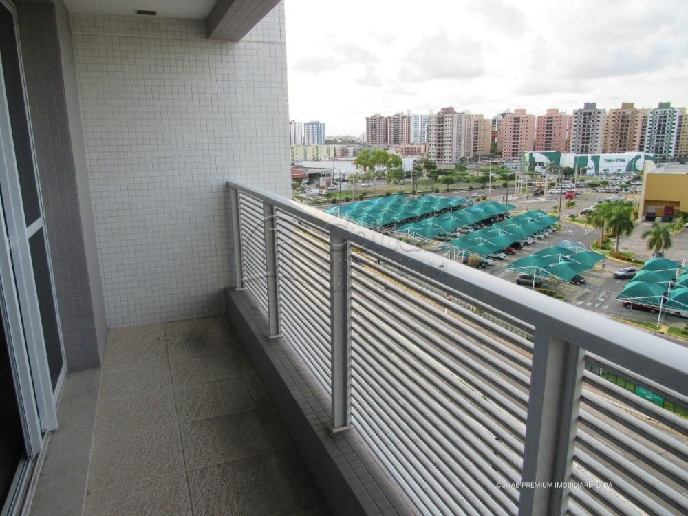 Alugar Comercial / Sala em Aracaju apenas R$ 2.250,00 - Foto 5