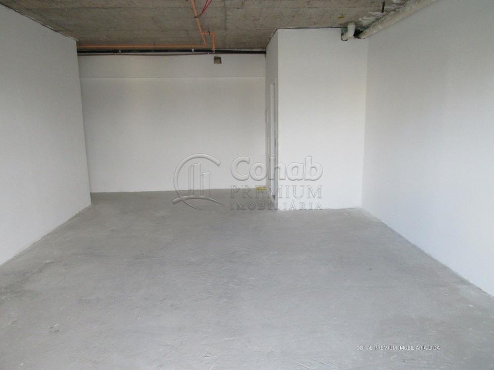 Alugar Comercial / Sala em Aracaju apenas R$ 2.250,00 - Foto 6