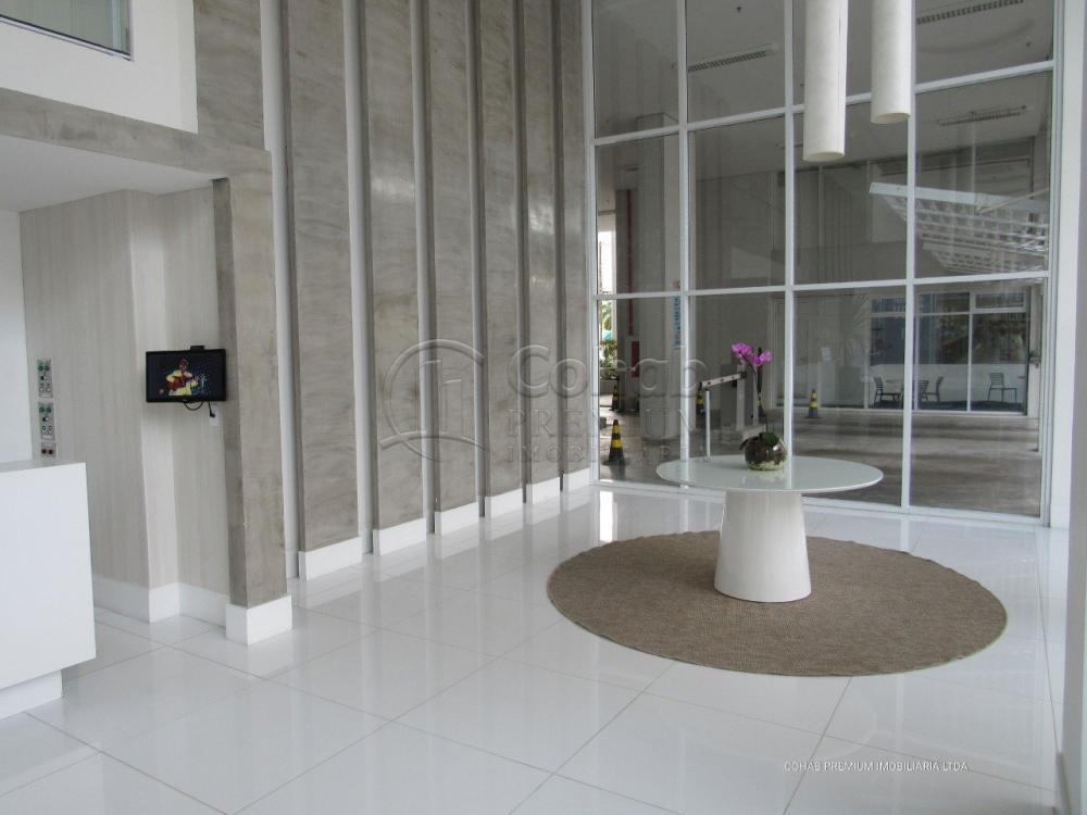 Alugar Comercial / Sala em Aracaju apenas R$ 2.250,00 - Foto 11