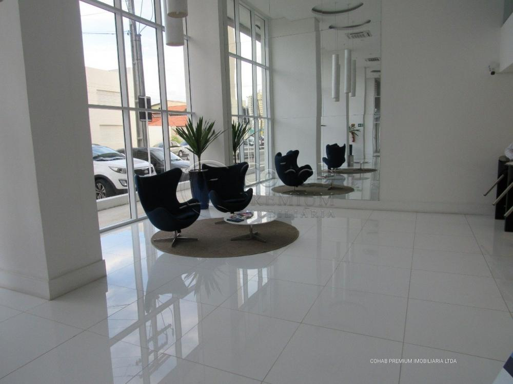Alugar Comercial / Sala em Aracaju apenas R$ 2.250,00 - Foto 9