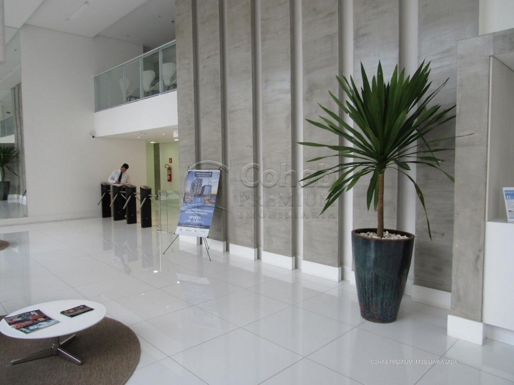 Alugar Comercial / Sala em Aracaju apenas R$ 2.250,00 - Foto 10