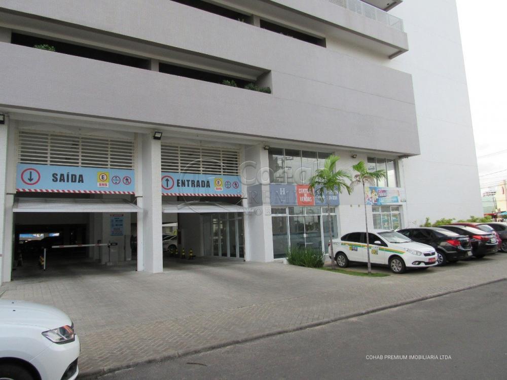 Alugar Comercial / Sala em Aracaju apenas R$ 2.250,00 - Foto 13