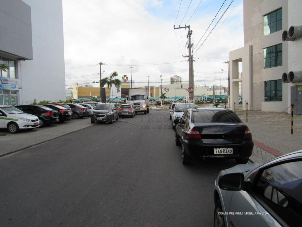 Alugar Comercial / Sala em Aracaju apenas R$ 2.250,00 - Foto 14