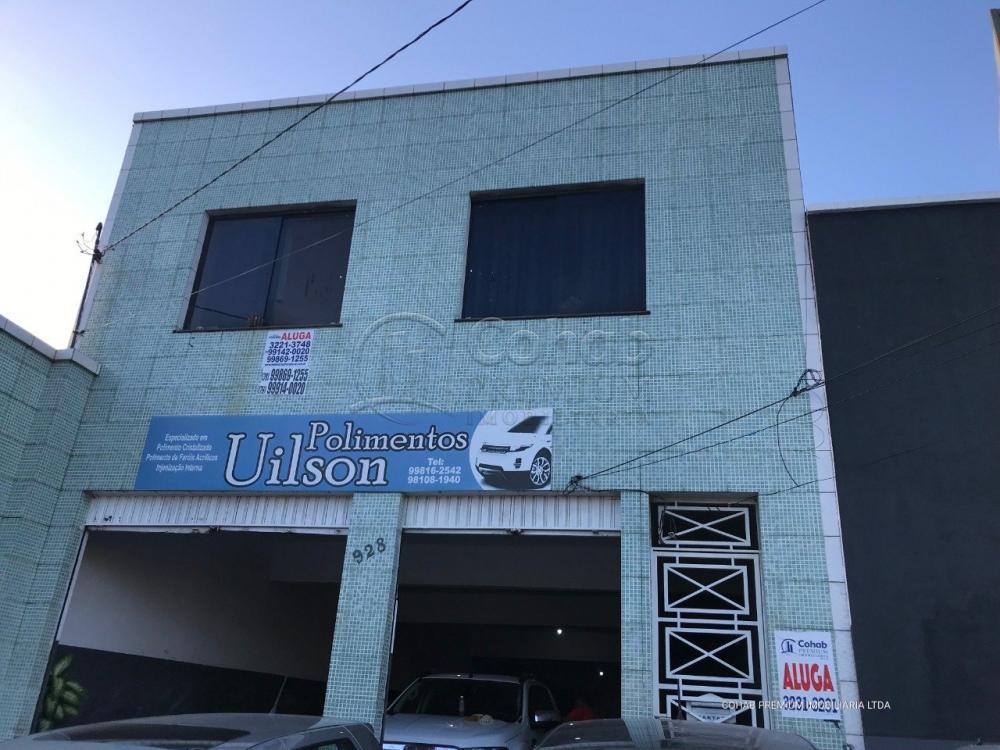 Alugar Apartamento / Kitnet em Aracaju apenas R$ 330,00 - Foto 1
