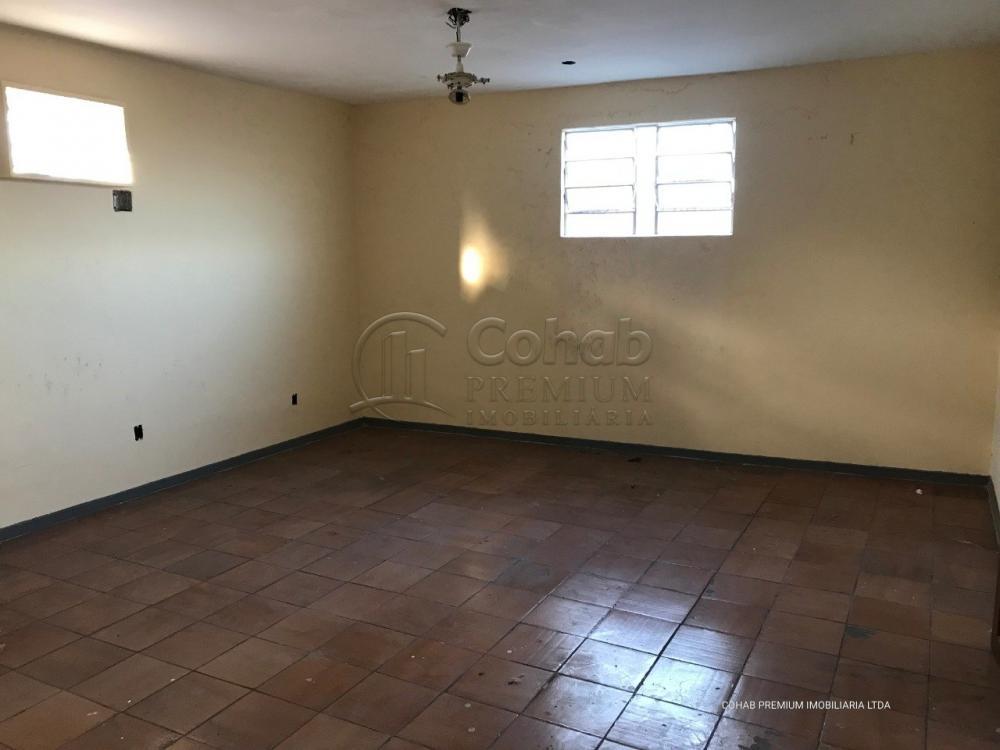 Alugar Apartamento / Kitnet em Aracaju apenas R$ 330,00 - Foto 2
