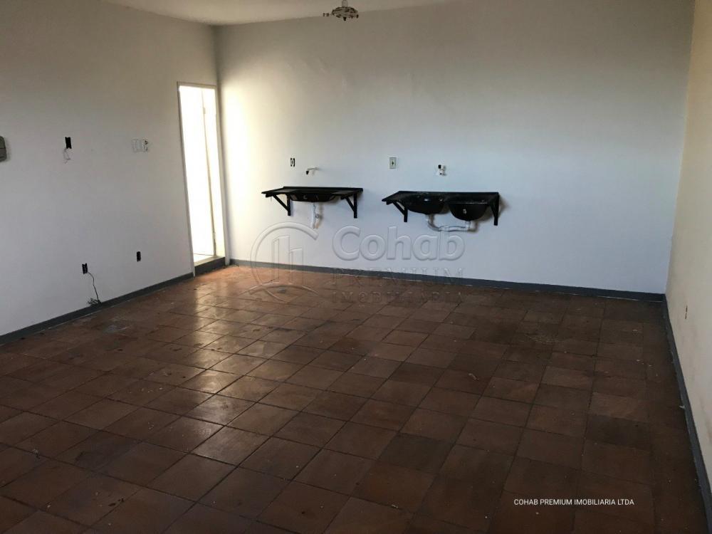 Alugar Apartamento / Kitnet em Aracaju apenas R$ 330,00 - Foto 3