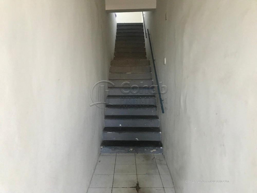 Alugar Apartamento / Kitnet em Aracaju apenas R$ 330,00 - Foto 5