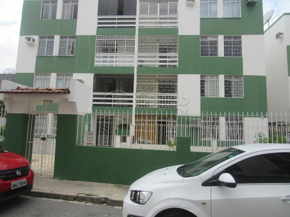 Alugar Apartamento / Padrão em Aracaju apenas R$ 1.000,00 - Foto 1