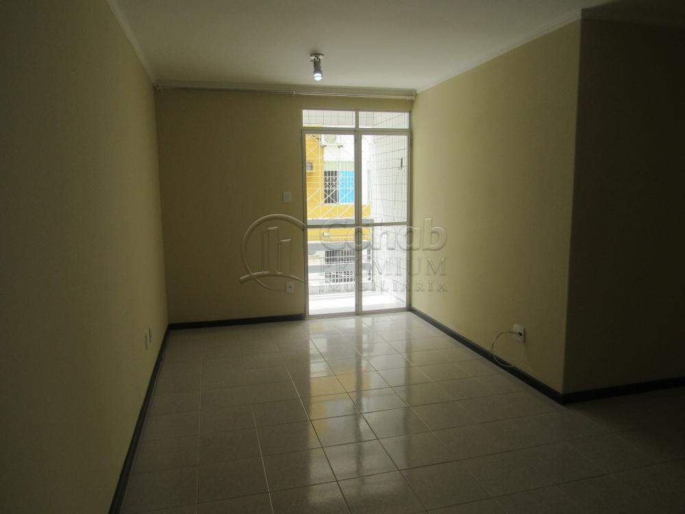Alugar Apartamento / Padrão em Aracaju apenas R$ 1.000,00 - Foto 2
