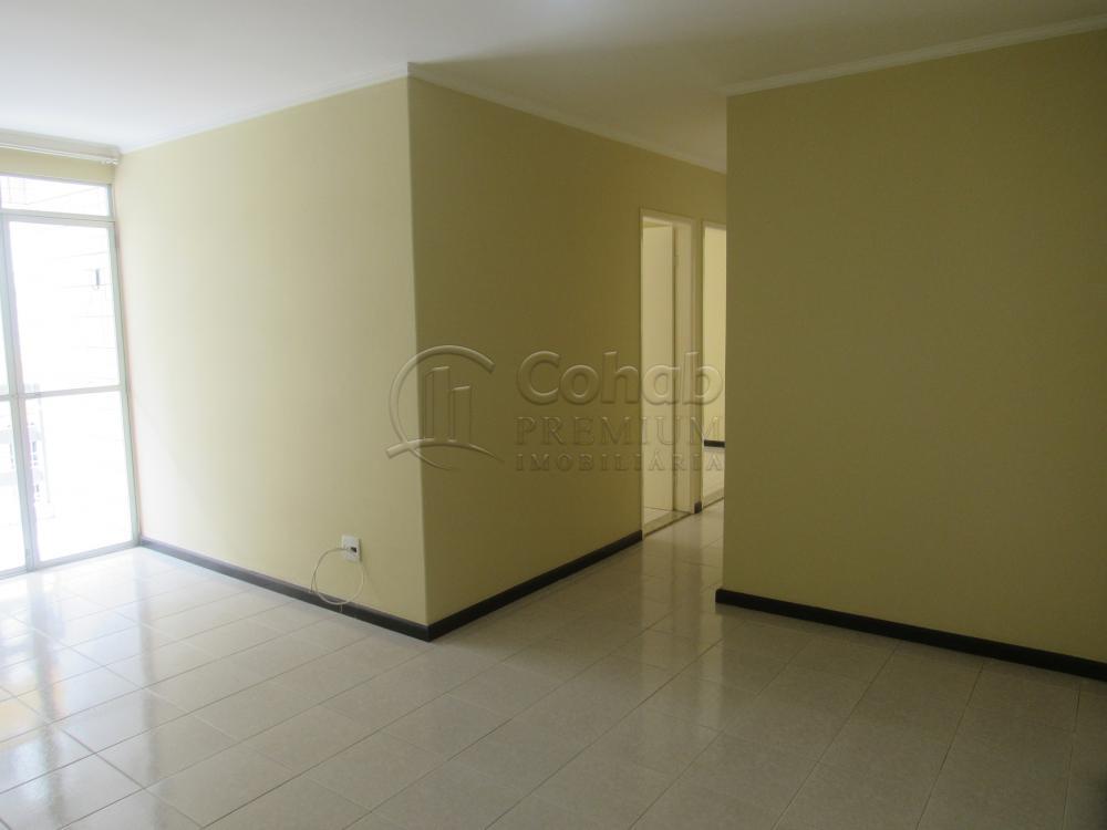 Alugar Apartamento / Padrão em Aracaju apenas R$ 1.000,00 - Foto 3