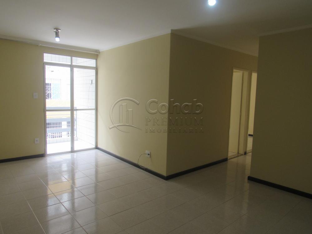 Alugar Apartamento / Padrão em Aracaju apenas R$ 1.000,00 - Foto 4