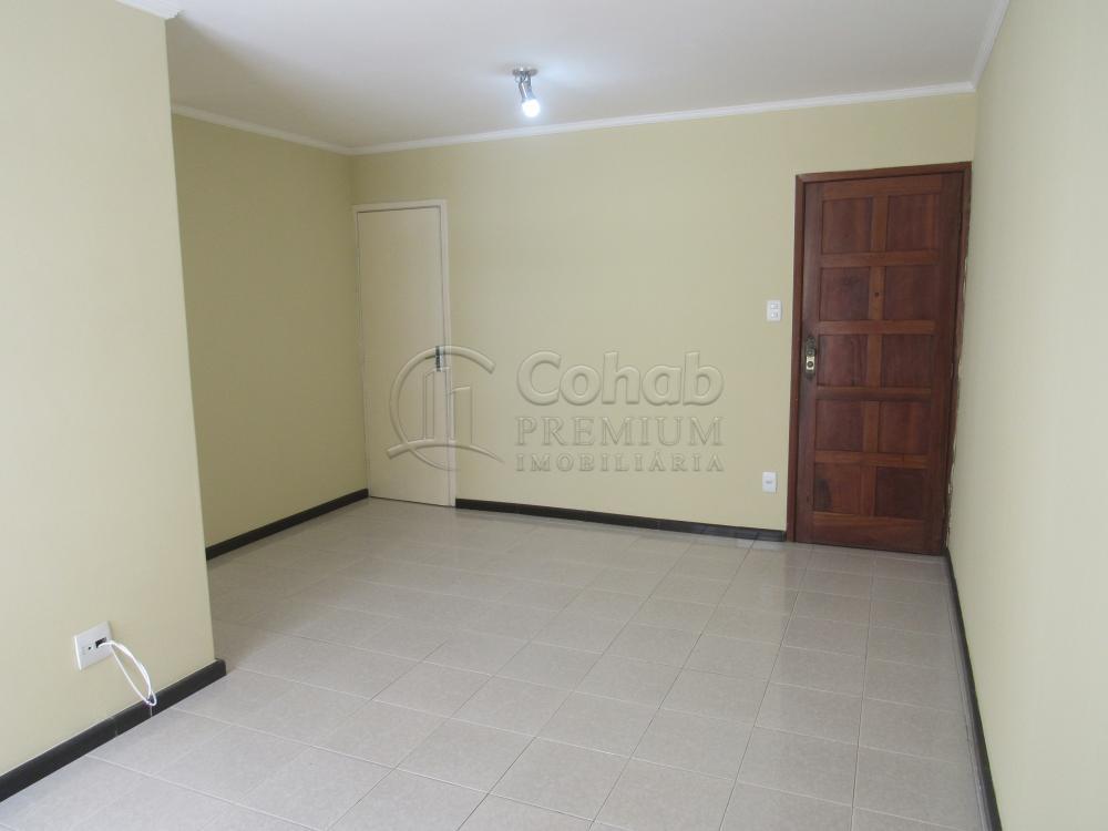 Alugar Apartamento / Padrão em Aracaju apenas R$ 1.000,00 - Foto 5