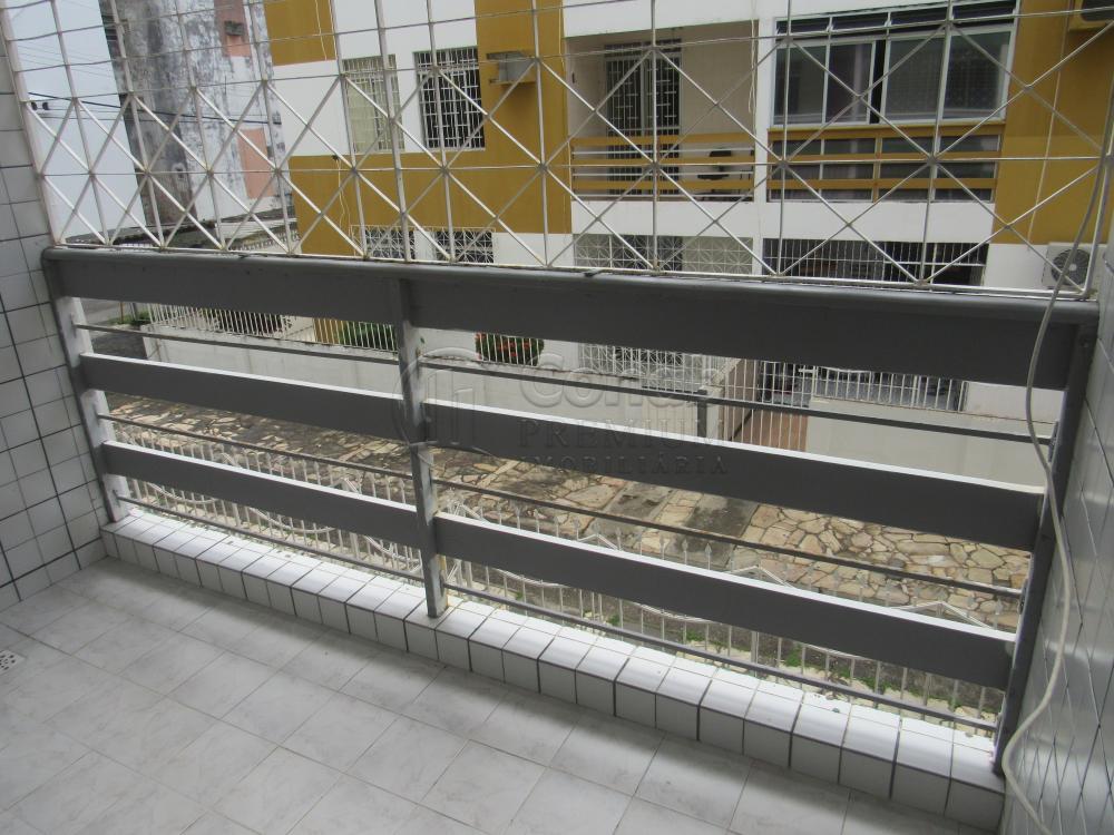 Alugar Apartamento / Padrão em Aracaju apenas R$ 1.000,00 - Foto 6