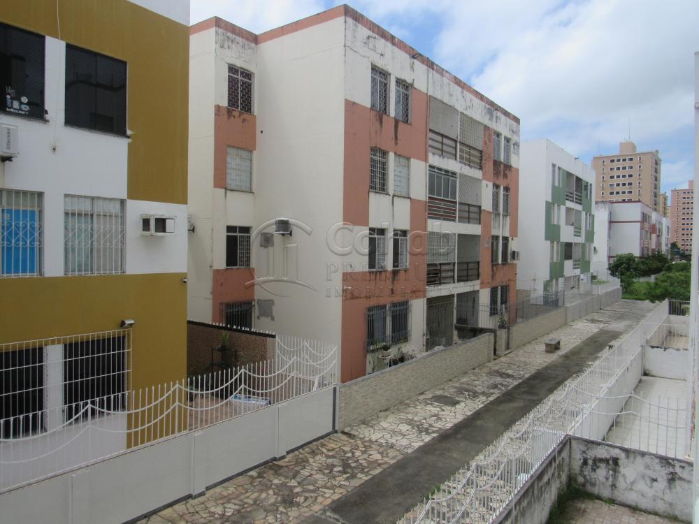 Alugar Apartamento / Padrão em Aracaju apenas R$ 1.000,00 - Foto 7