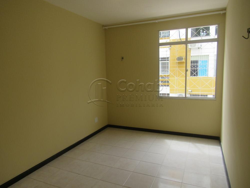 Alugar Apartamento / Padrão em Aracaju apenas R$ 1.000,00 - Foto 8