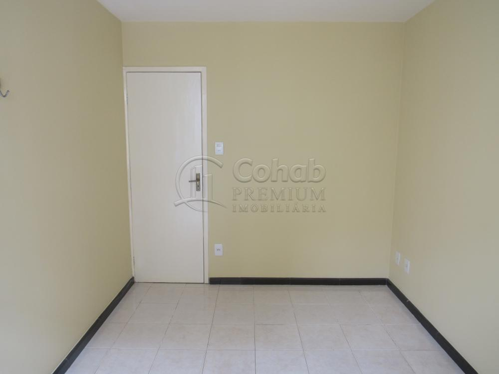 Alugar Apartamento / Padrão em Aracaju apenas R$ 1.000,00 - Foto 9