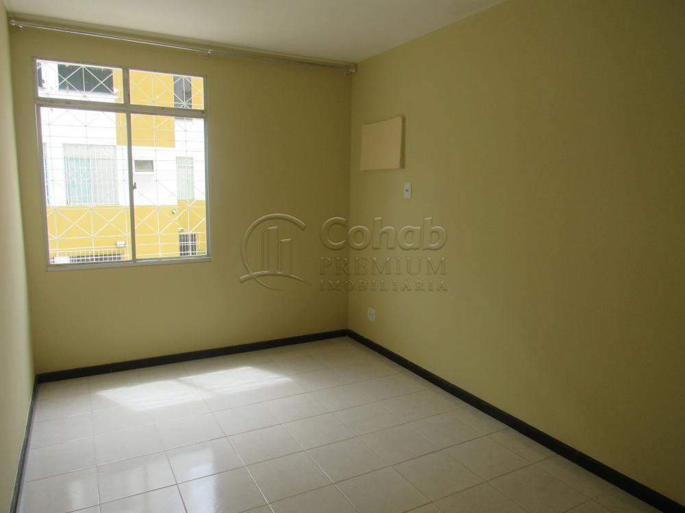 Alugar Apartamento / Padrão em Aracaju apenas R$ 1.000,00 - Foto 10