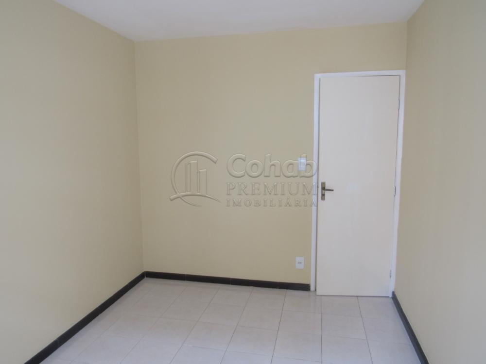 Alugar Apartamento / Padrão em Aracaju apenas R$ 1.000,00 - Foto 11