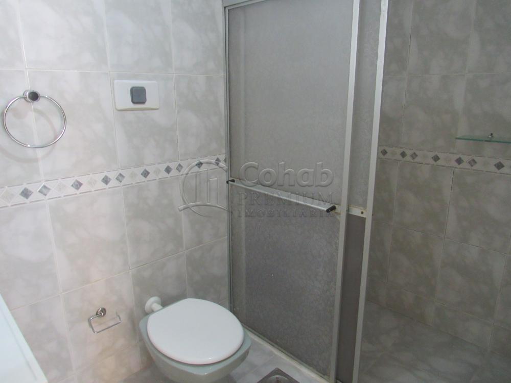 Alugar Apartamento / Padrão em Aracaju apenas R$ 1.000,00 - Foto 12