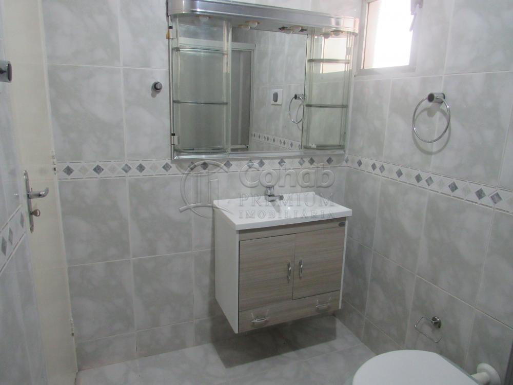 Alugar Apartamento / Padrão em Aracaju apenas R$ 1.000,00 - Foto 13