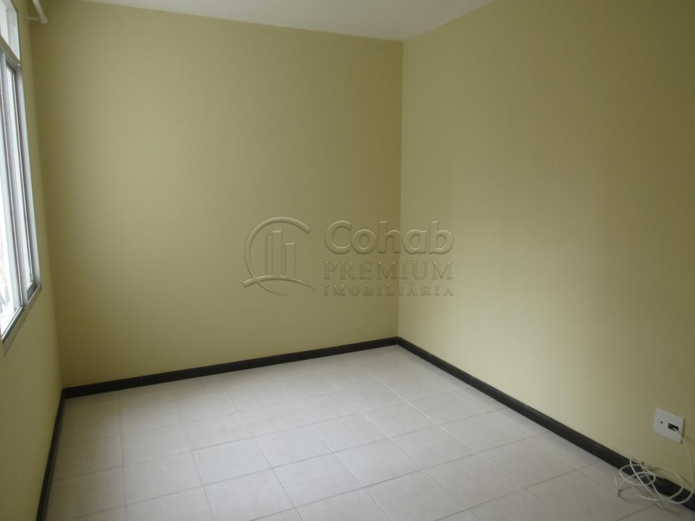 Alugar Apartamento / Padrão em Aracaju apenas R$ 1.000,00 - Foto 14