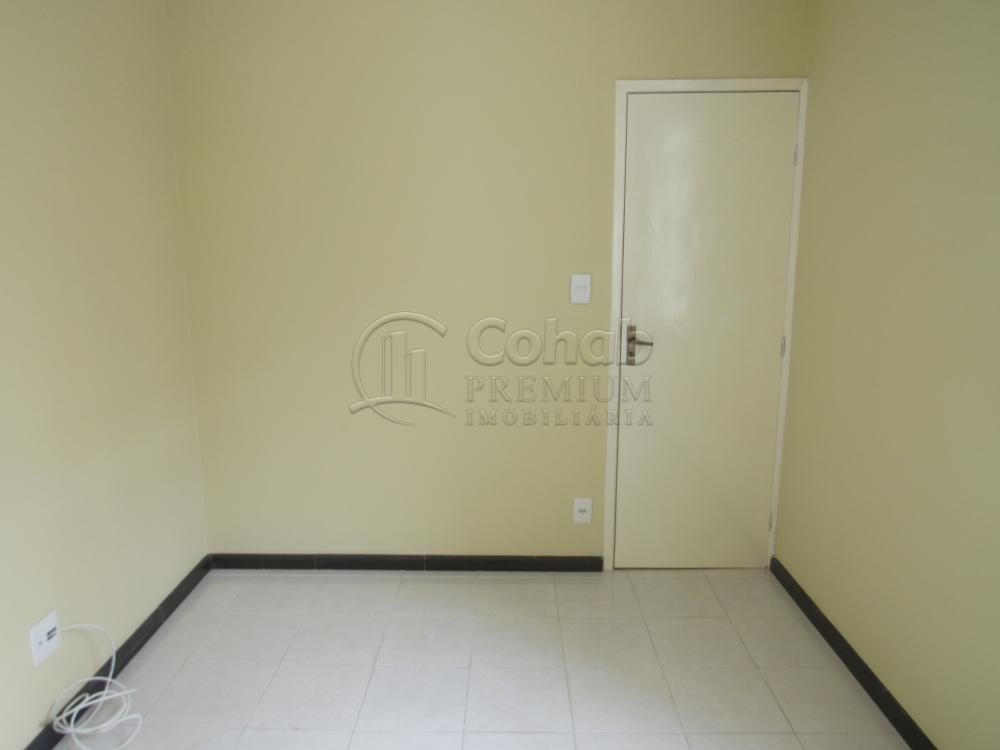 Alugar Apartamento / Padrão em Aracaju apenas R$ 1.000,00 - Foto 15