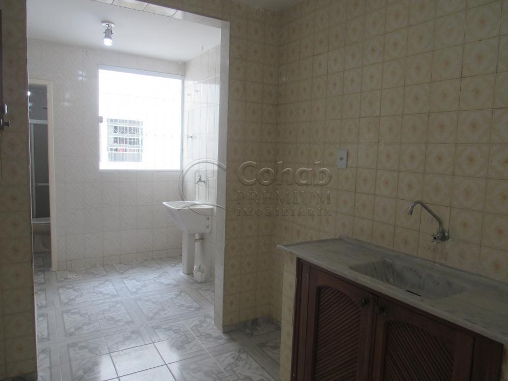 Alugar Apartamento / Padrão em Aracaju apenas R$ 1.000,00 - Foto 16