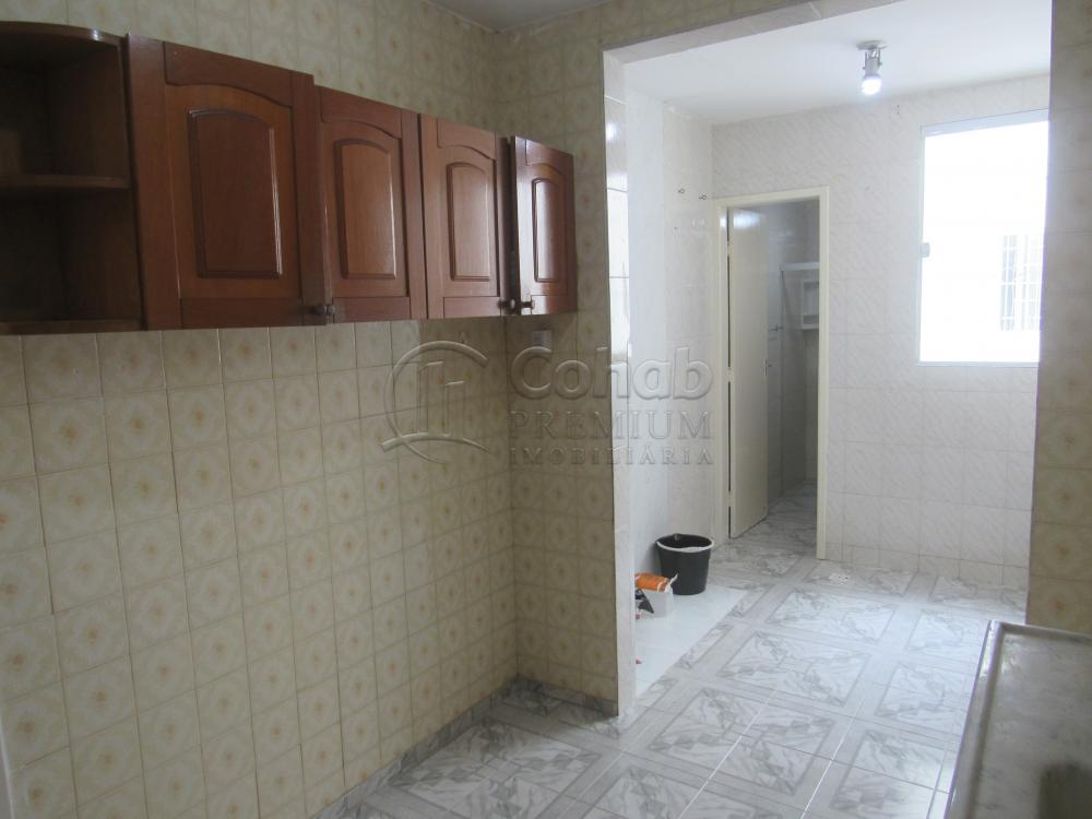 Alugar Apartamento / Padrão em Aracaju apenas R$ 1.000,00 - Foto 17