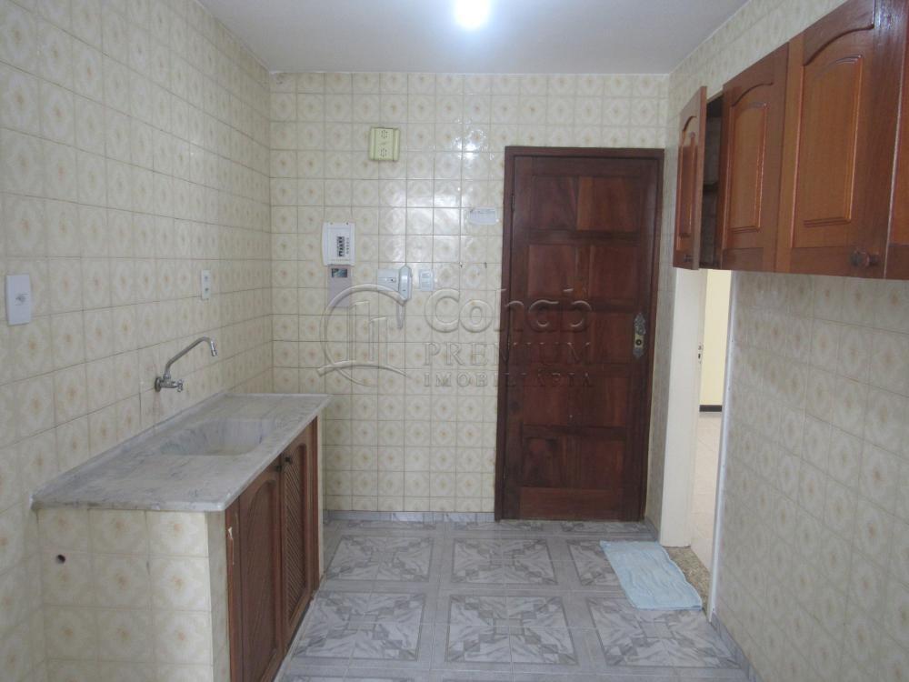 Alugar Apartamento / Padrão em Aracaju apenas R$ 1.000,00 - Foto 18