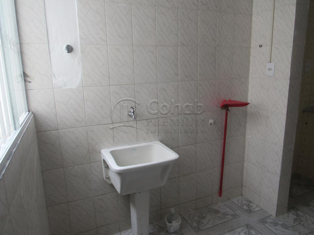 Alugar Apartamento / Padrão em Aracaju apenas R$ 1.000,00 - Foto 19