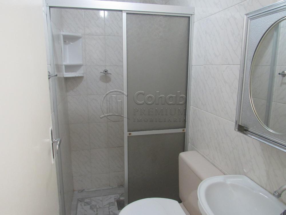 Alugar Apartamento / Padrão em Aracaju apenas R$ 1.000,00 - Foto 20