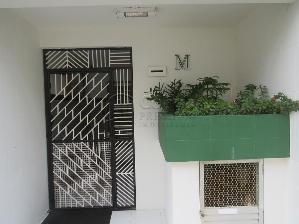 Alugar Apartamento / Padrão em Aracaju apenas R$ 1.000,00 - Foto 21