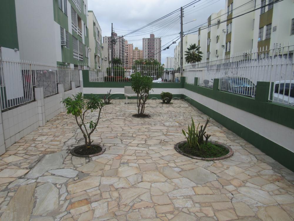 Alugar Apartamento / Padrão em Aracaju apenas R$ 1.000,00 - Foto 22