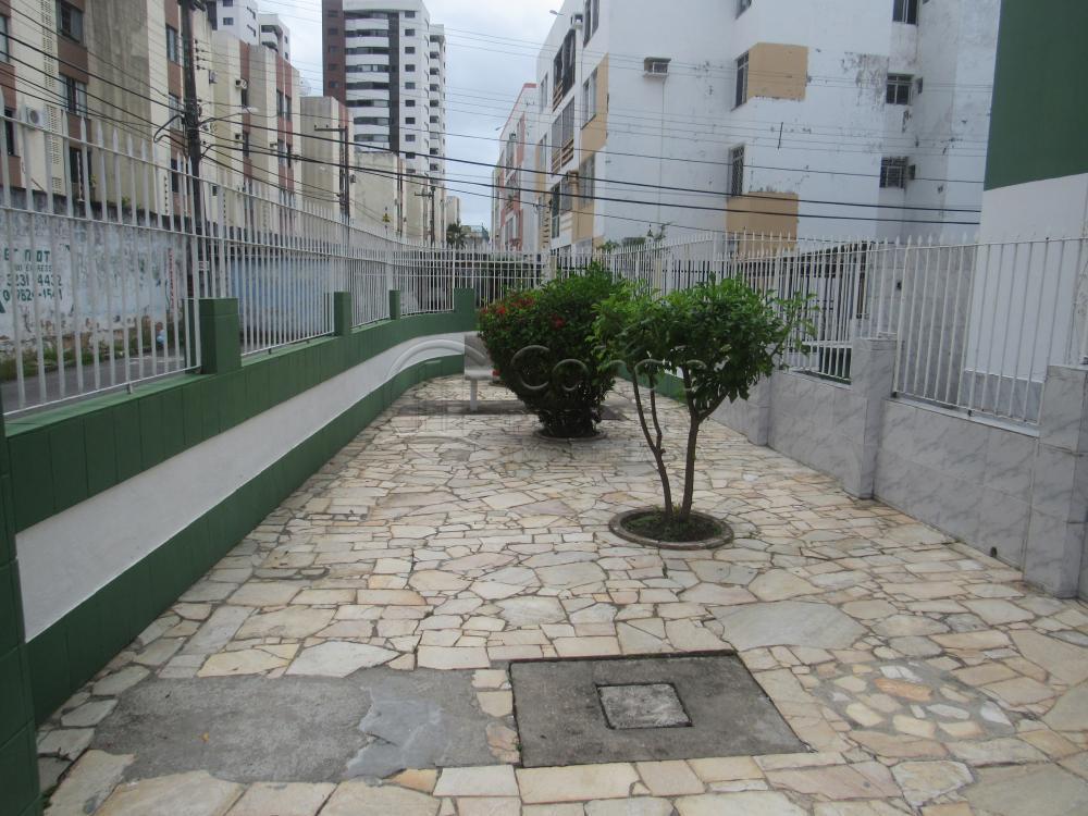 Alugar Apartamento / Padrão em Aracaju apenas R$ 1.000,00 - Foto 23
