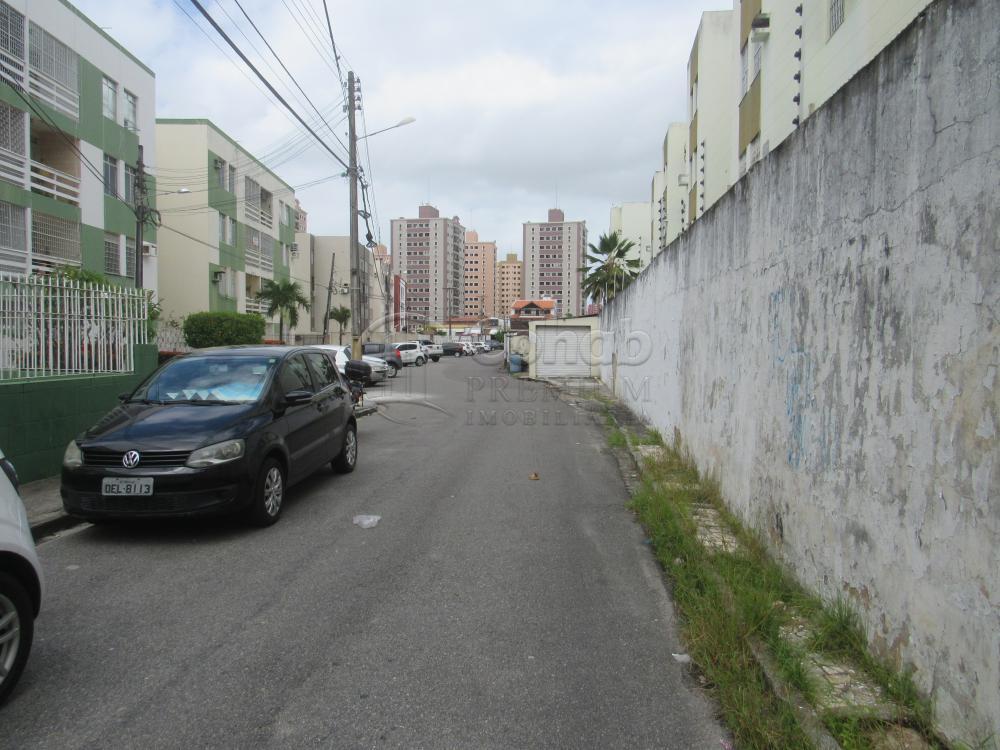 Alugar Apartamento / Padrão em Aracaju apenas R$ 1.000,00 - Foto 24