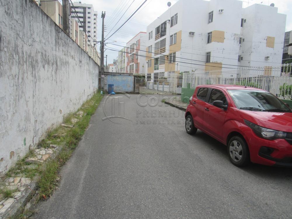 Alugar Apartamento / Padrão em Aracaju apenas R$ 1.000,00 - Foto 25