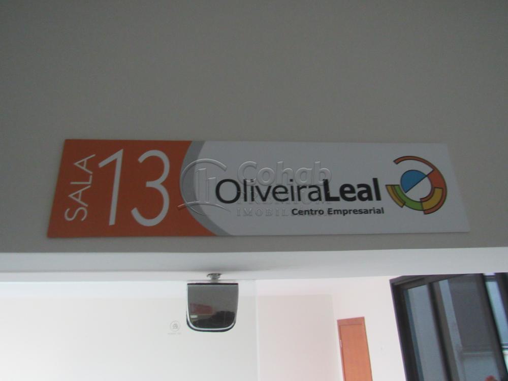 Alugar Comercial / Sala em Aracaju apenas R$ 1.400,00 - Foto 2